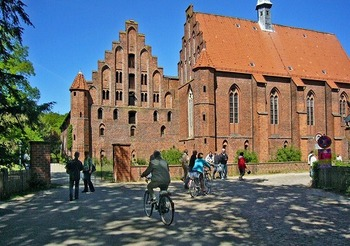 cycling-course-german-ara.jpg