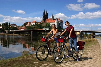 cycling-course-german-elbe.jpg