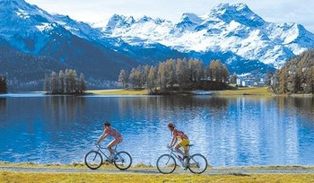 cycling-course-swiss.jpg